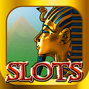 Pharaoh Slots: Free Slots Machine Casino bonanza egypt