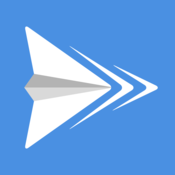 EmailEcho - Send emails to yourself with ease emails