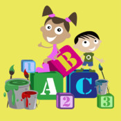 PreSchool Essentials by Gurucool ( Educational apps for kids) purchase