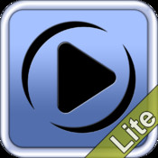 Spark Player Air Lite - Powerful Streaming Player player for flv