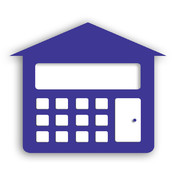 Marshall Tully's Mortgage Calculator current mortgage lending rates