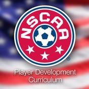NSCAA Player Development Curriculum