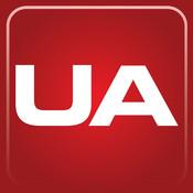 UA- Uitsluitend voor Apothekersassistenten