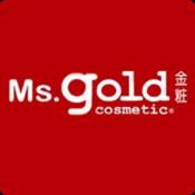 Ms.gold