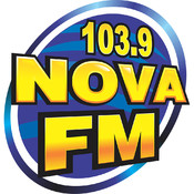 Nova FM mini nova torrent