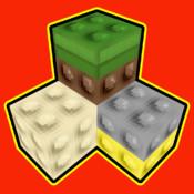 L.Blocks