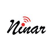 Ninar FM