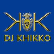 Dj Khikko