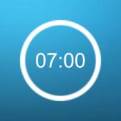 One-Alarm