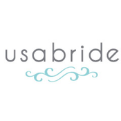 USA Bride vera wang bridesmaid dresses