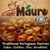 Café Mauro