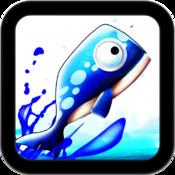Flick Fish