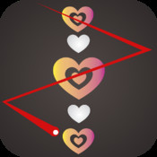 Hearts <3 - HD