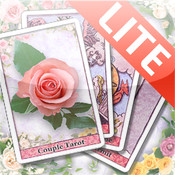 LoveTarot mb free tarot dictionary