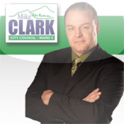 Mike Clark campaign game