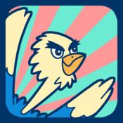 Mr.BigBird