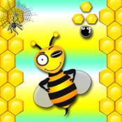 Sweet Bee 2