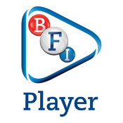 BFI Player player for flv