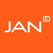 JAN Online