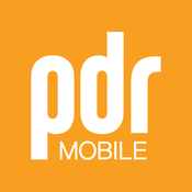 PDR Mobile mobile