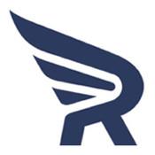 Ramjet LLC