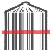Book Raider itt tech virtual library