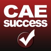 CAE Success