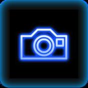 Camera Glow camera