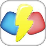 Catch Color - Game appgratis 1 free app day other