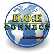 DOE CONNECT