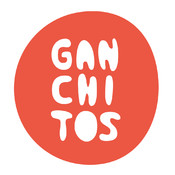 Ganchitos 02