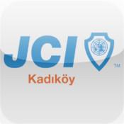 JCI KADIKOY