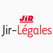 Jir-Légales spice girls reunion