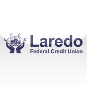 LFCU Mobile balances view transaction