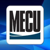 MECU Mobile banking