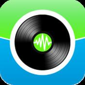 MusicScout