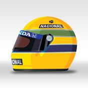 Senna Racer racer