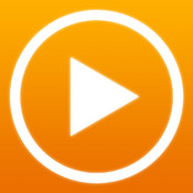 VLC Clicker vlc to mp3