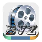 BollyVideoZ