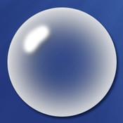 Bubbles Pop +