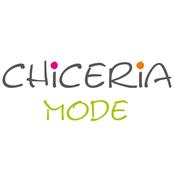 Chiceria Ulm