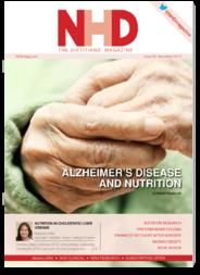 NHD Magazine