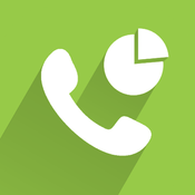 Plan Manager best cell phone plan