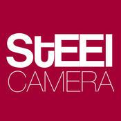 STEEL Camera