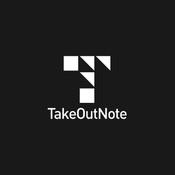 TakeOutNote