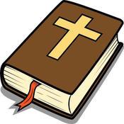 Ask Jesus Now