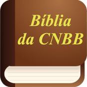 Bíblia da CNBB
