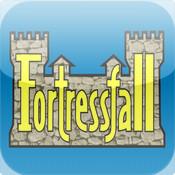 Fortressfall cannon