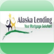 Alaska Lending current mortgage lending rates