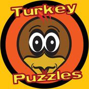 Turkey Puzzle